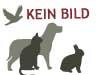 suche bauernhaus zum mieten region aargau z rich. Black Bedroom Furniture Sets. Home Design Ideas